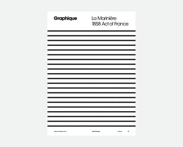 General Observatory La Mariniere Prints