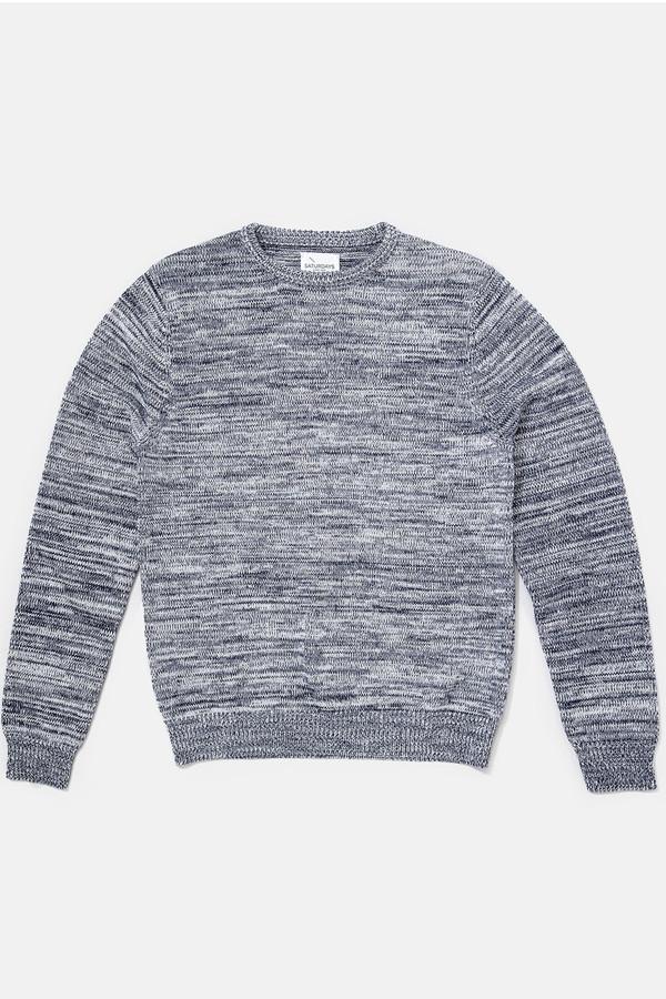 Men's Saturdays Surf NYC Everyday Melange Sweater
