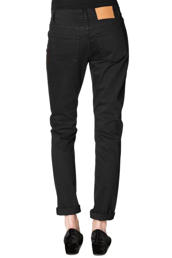 Cheap Monday Common Jean