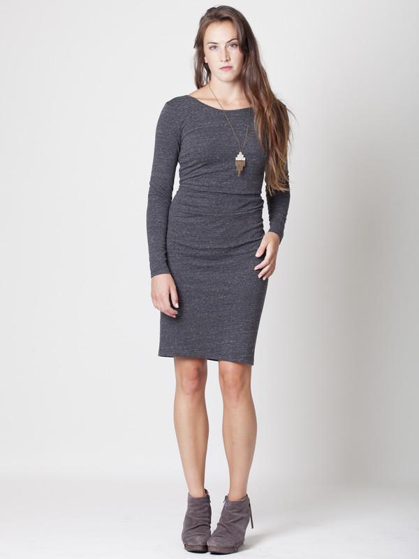 Honest Dress