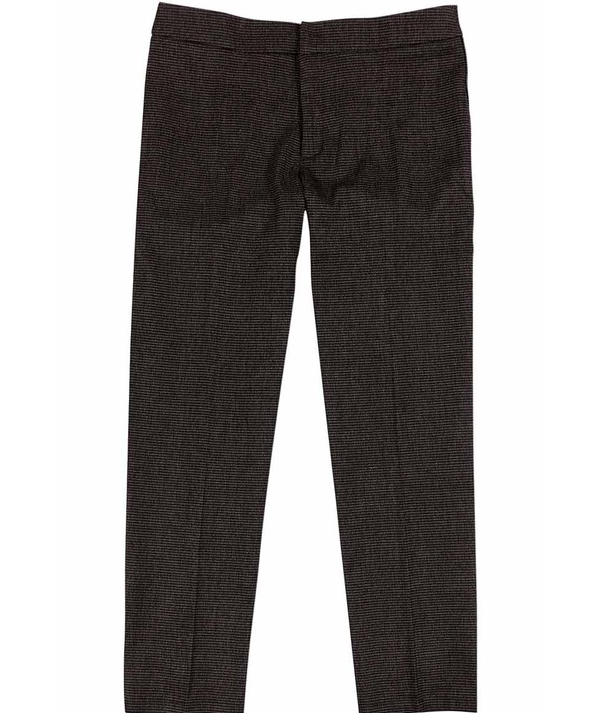 Dagg & Stacey Torrence Pant
