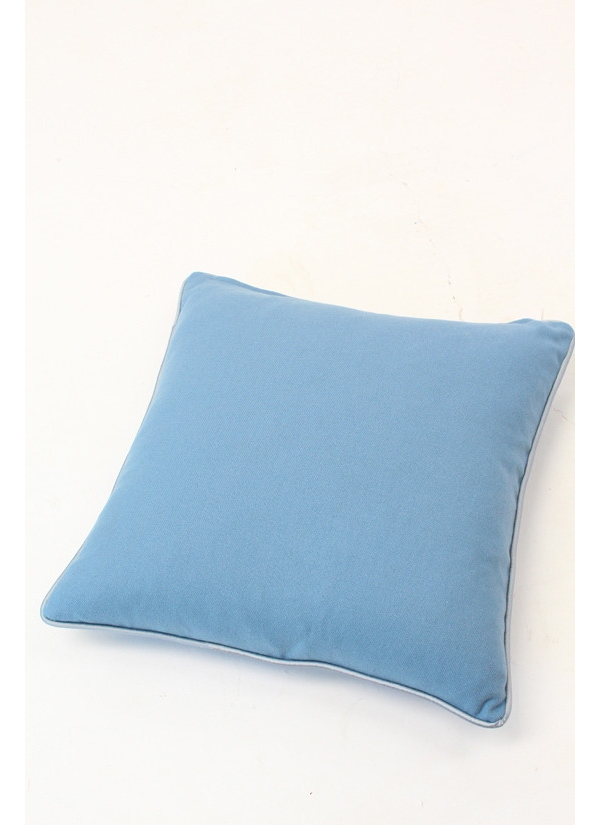 SWASH Silk Cushion