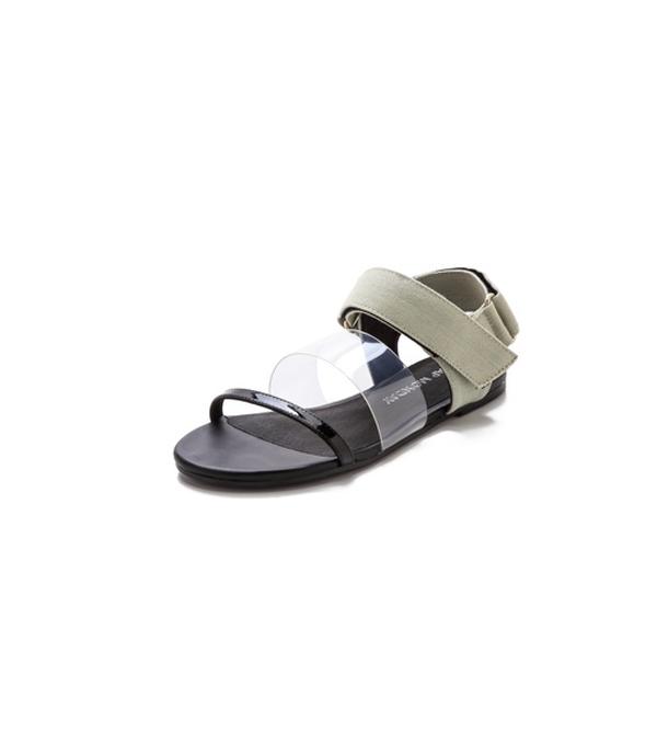 Cheap Monday Saviour Sandal