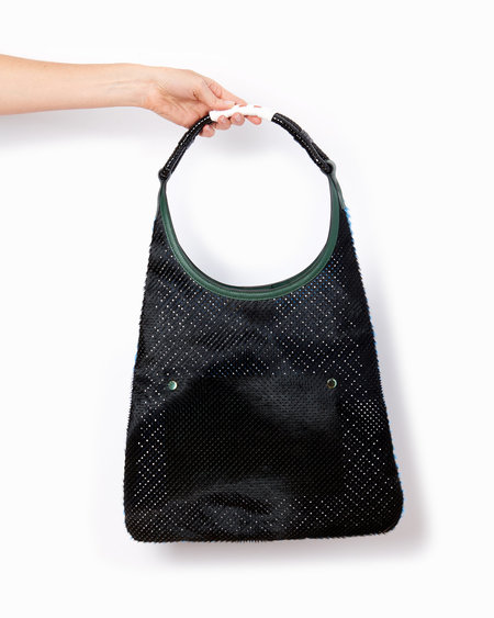 Marni Hobo Shopper