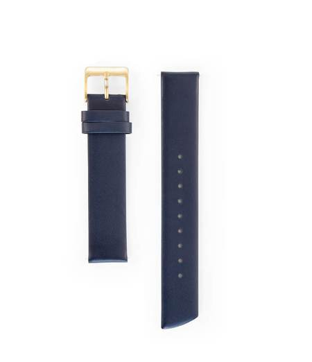 Unisex Tinker Watches Navy Strap
