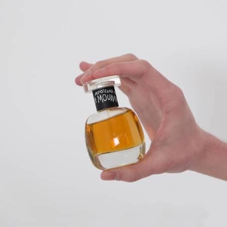 Apoteker Tepe The Holy Mountain Eau de Parfum
