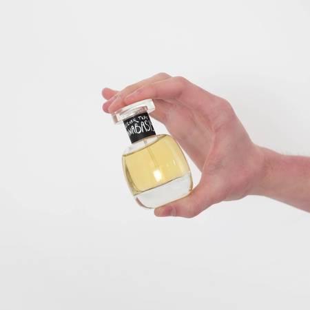 Apoteker Tepe Anabasis Eau de Parfum