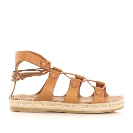Joni Gladiator Sandal