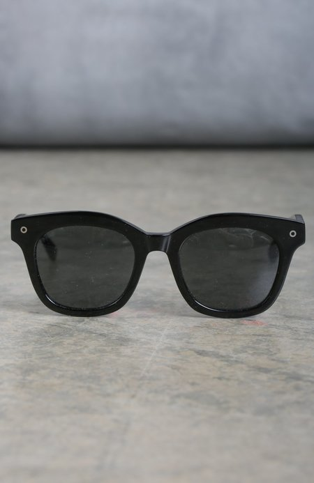 John Elliott Acetate Sunglasses