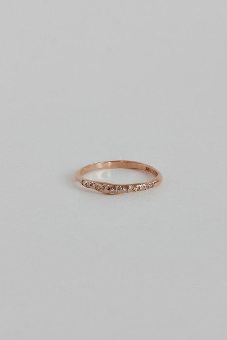 Sirciam Jingle ring