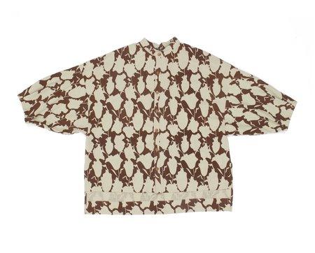 Marion Shirt