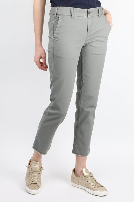G1 Goods Dock Pant - Drab