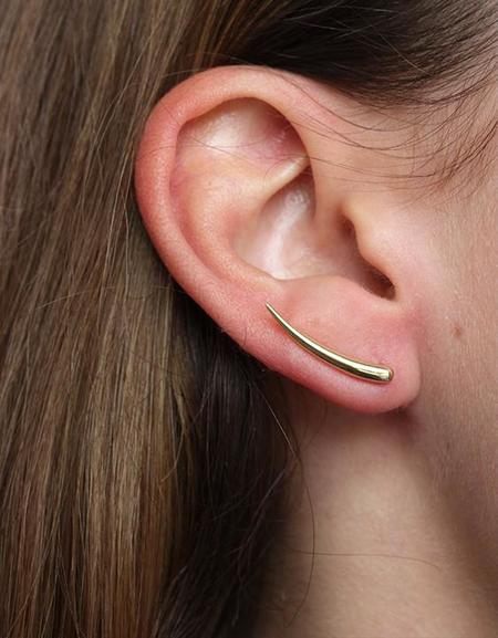 Jack + G Ear Talon