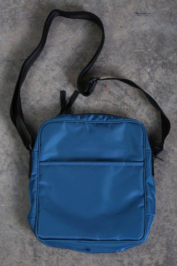 Cav Empt Shotta Bag #3 - Blue