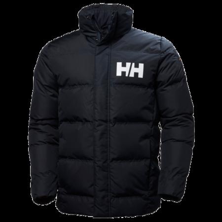 Helly Hansen Down Jacket