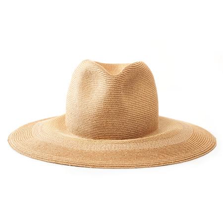 Albertus Swanepoel Vanessa Toyo Hat