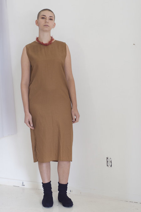 House Of 950 Loop Dress