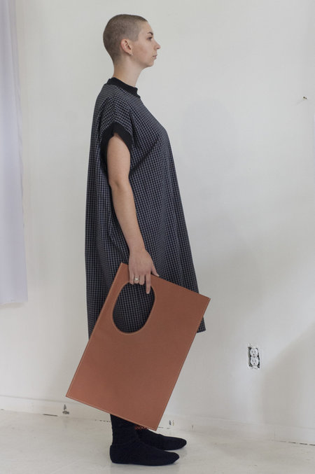 Lupa Bag Rectangle