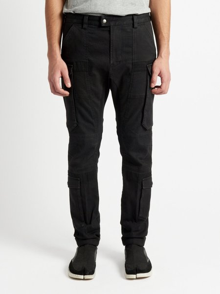 ONS x Abasi Rosborough NOMAD PANT