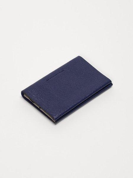 Postalco Card Holder For Calder Foundation