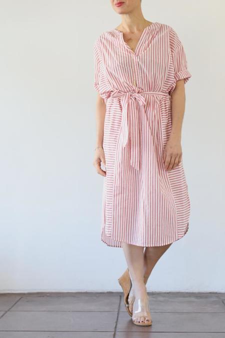 Xirena Chennedy Dress