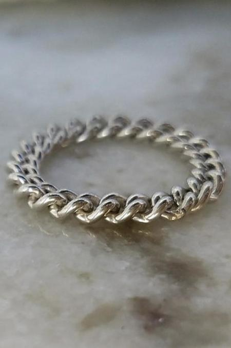 M33ms G Chain Ring LG