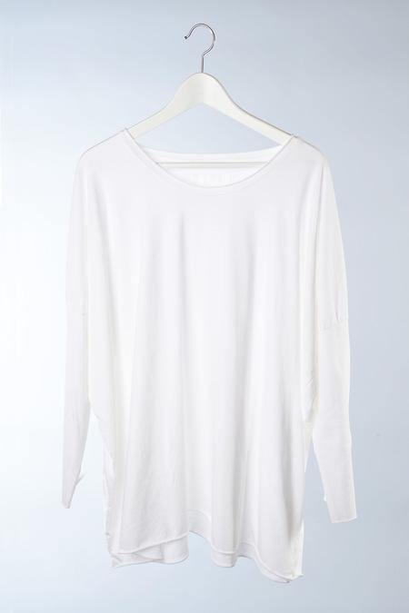 Labo Art Maglia Olmo Jersey Tshirt