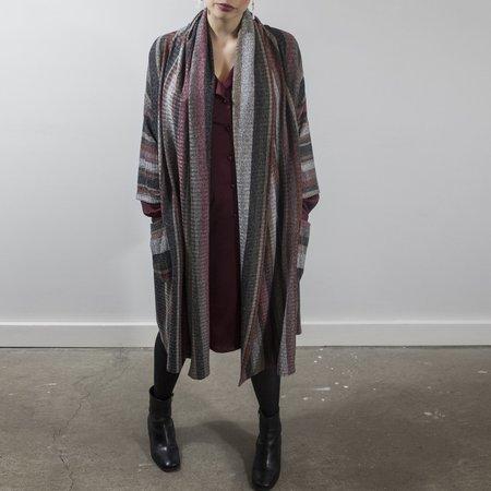 Dagg & Stacey Arwen Coat