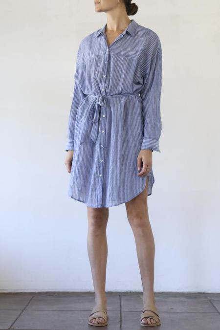 Xirena :: Keira Shirt Dress