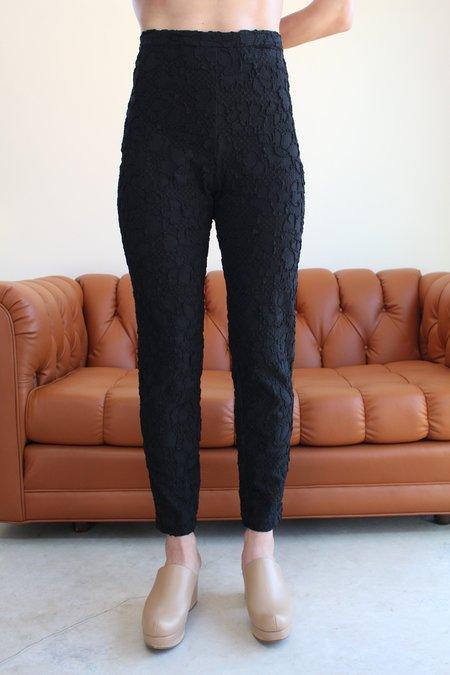 Rachel Comey Slither Pant Black