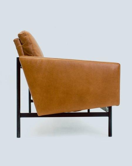 Brackish Neumann Sofa