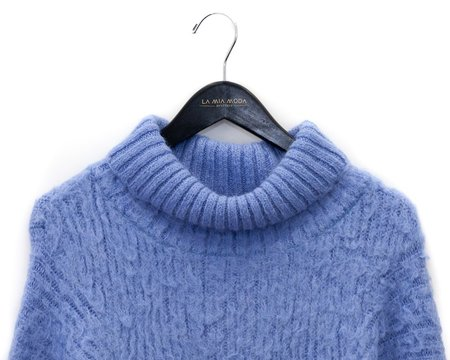 Rachel Comey The Candor Sweater