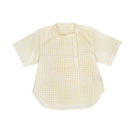 Kids Ketiketa Vadim Shirt