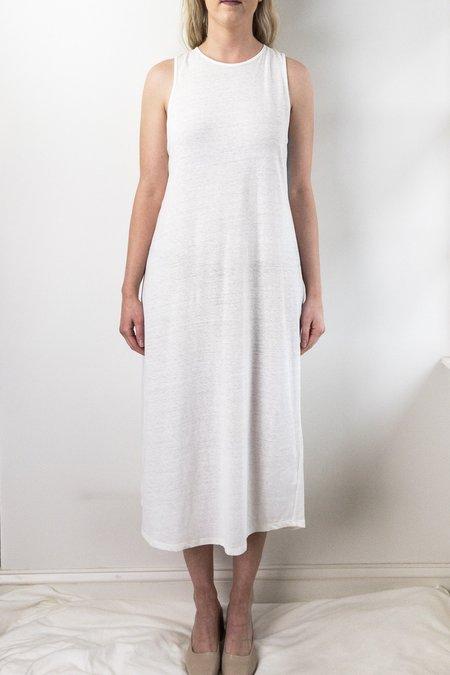 Third Form Embrace Tie Dress