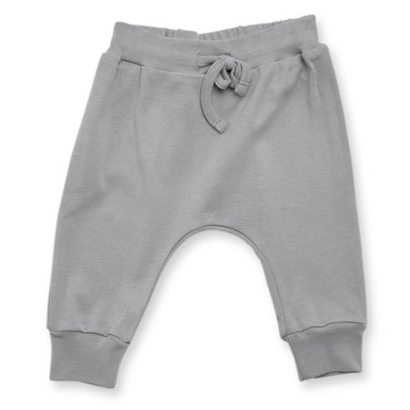 Kids Tane Rounded Pant