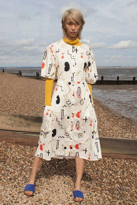 LF Markey Miro Dress