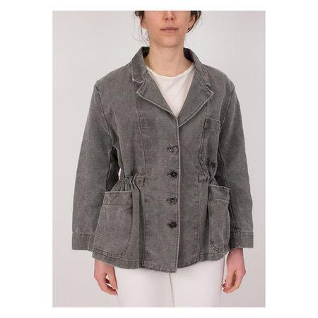 Caron Callahan Steinbeck Jacket