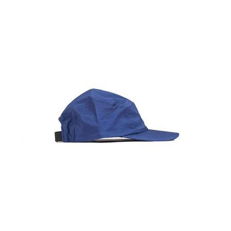 MAPLE TRAIL CAP (CELTECH®) - BLUE