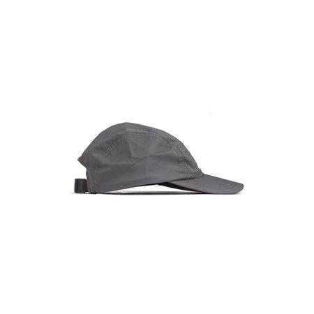 MAPLE TRAIL CAP (CELTECH®) - CHARCOAL