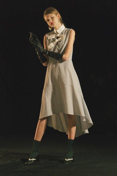 Fabiana Pigna Ingrid Dress