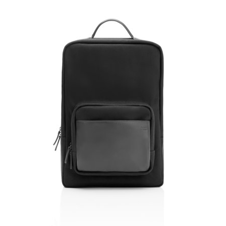 Park Lake TWILL BACKPACK