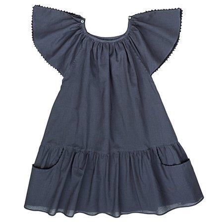 Kids Ketiketa Carmensita Dress