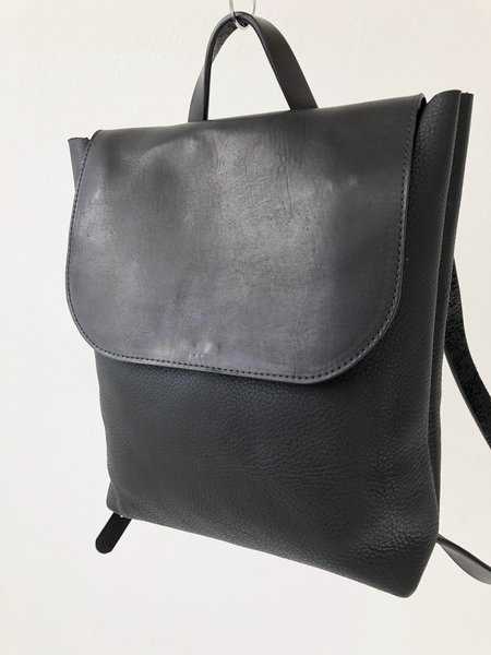 CHC Sample Large Ray Backpack - black