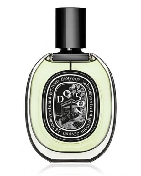 Diptyque Paris Do Son Eau du Parfum