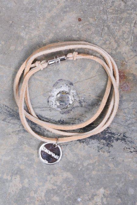 MAPLE Misery Whip Bracelet
