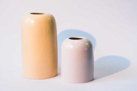 YYY pill vases