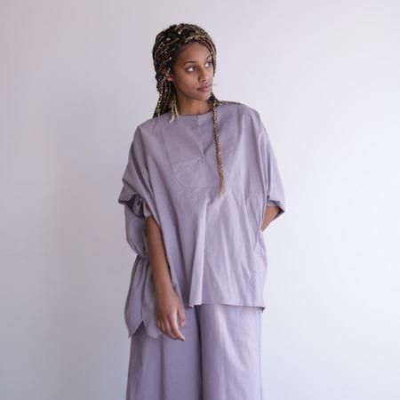 Vestige Ko Tunic - Lavender