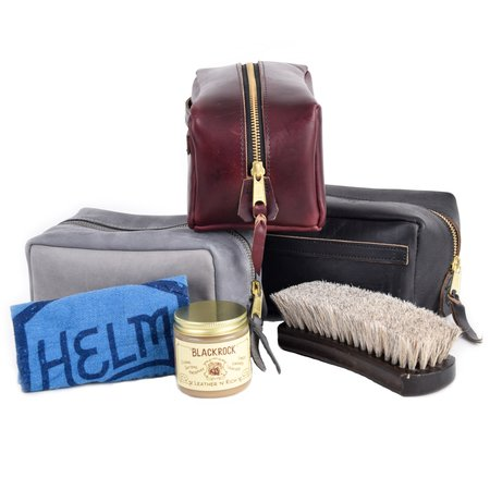 HELM Care Kit