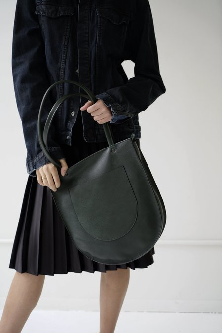 CHC Forest Bag 01