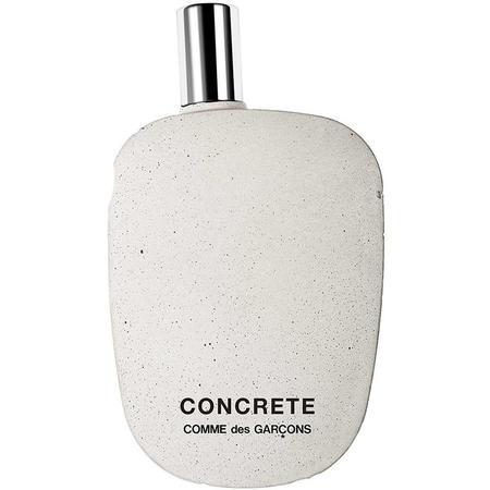 Comme des Garçons Concrete Eau De Parfum / 80ml Spray